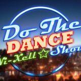 Ni-Xell - Do The Dance Show 003