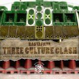 Rastafilya - Three Culture Clash