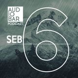 Audiobar Podcast 2018 - Seb