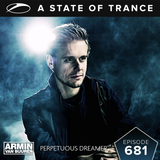 Armin van Buuren presents A State Of Trance Episode 681 [18-09-2014]