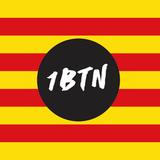 Balearic Ultras - 19/11/18