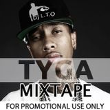 Tyga Mixtape 2013