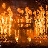 Swedish House Mafia - Live @ Ultra Music Festival 2018 (EDMChicago.com)