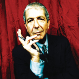 Episode 26 Leonard Cohen (Songwriter)