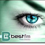 Mario Morales - Best FM