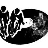 J&j sonic riders reçoivent Max Tenrom