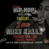 Guest: Mike Kalle & Eurocentric Concepts of Latino & Hispanic