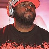 Funkmaster Flex - Radio 1 Rap Show 23.04.99 (part one)