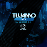 Tujamo Mix By Juanjo Dj - Impac Records