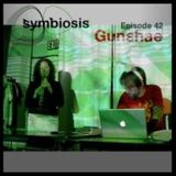 Symbiosis on Overlap - Episode 42 - Gunshae A History Of Invocations