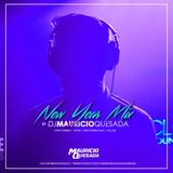 2k17 NYE MIX - DJ Mauricio Quesada
