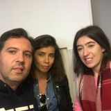 T2 EP5: A Lisboa dos anos 80, por Joana Stichini Vilela e Pedro Fernandes
