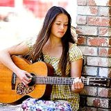 Homegrown Sunday Ramble Y2-23 AJ Lee Live in Studio, Wind Gap Bluegrass Festival Preview, Bearheart