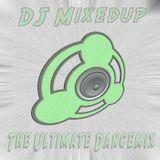 DJ Mixedup - Ultimate Dancemix