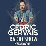 MIAMICATION Radio Show No.21