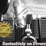 The Fiverr Life & Indie Music Ep 1 - Powered by The Separaide & meaccessories2you.com