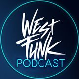 Westfunk Show Episode 147
