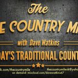 The Country Mile episode 19