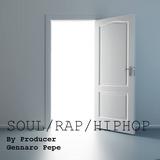 SOUL/RAP/HIPHOP