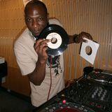 Grundfunk 437 mixtape presents DJ Skeme Richards