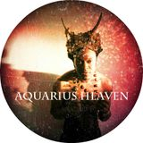 Aquarius Heaven - Special La Boum Set [11.13]