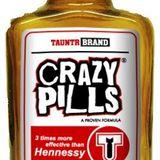 cRaZy PiLlS!!!