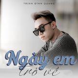 Việt Mix - Đừng Bắt Anh Chờ Đợi Nữa - DJ Quang Hiếu Mix