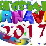 Hardstyle Carnaval 2017