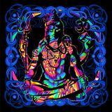 Kuczer b2b Rooland - Goa trance set
