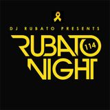 Rubato Night Episode 114 [2014.10.17]