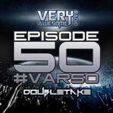 Episode 50 - Doubletake