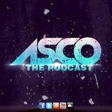 ASCO PODCAST #005