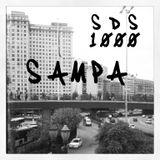 SDS 1000 SAMPA