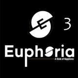 Euphoria 3 ( Xanadu April 14 '18)