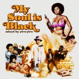 My Soul Is Black Fg Dj Radio Show 24