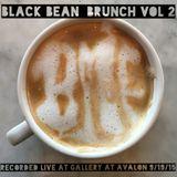 black bean brunch vol 2