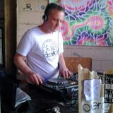 TNT Grimm Minimal Techno Mix vom 25.03.2015