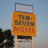 c.feuersenger - Ten From Seven 1-2