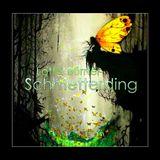 Schmetterding