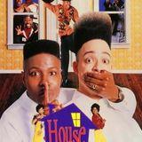 Hip Hop Vs House Mix 2013