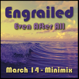 Even After All Mix (March 2014)