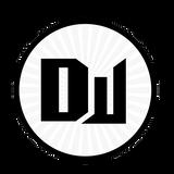 D'Wachman Kwan Series 002