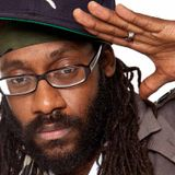TARRUS RILEY - MINI MIX