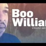 Boo Williams - Strictly Jaz Unit Vol 4 Part 1
