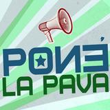 Columna de Deporte 29/08/18 - Mujeres periodistas contra el abuso, Copa Libertadores y el US Open