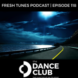 Danceclub 118