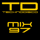 Technodisco Mix 97 - September 2017
