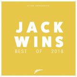 Axtone Smörgåsbord: Jack Wins best of 2018