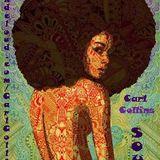 """""""SOUL"""" Carl Collins promo mix"""