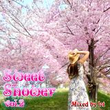 Sweet Shower MIX vol.2